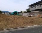 堺市西区上野芝向ヶ丘町第1期・第2期