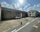 東大阪市長栄寺 全3区画